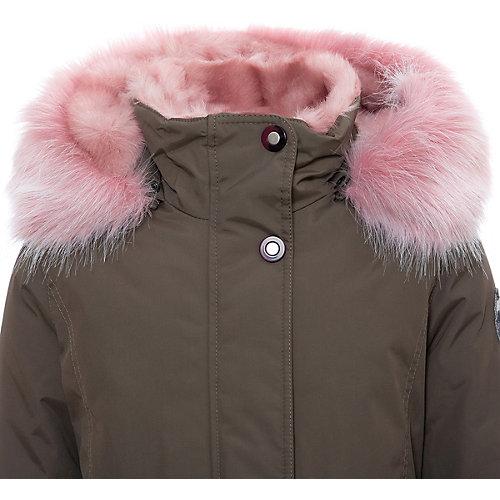 Утепленная куртка Kerry Rosa - бежевый от Kerry