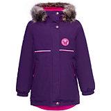 Утепленная куртка Kerry Miriam