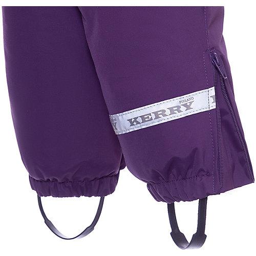 Полукомбинезон Kerry Nevi - лиловый от Kerry