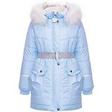Утепленная куртка Kerry Milla