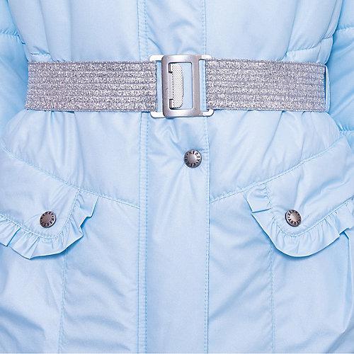 Утепленная куртка Kerry Milla - голубой от Kerry