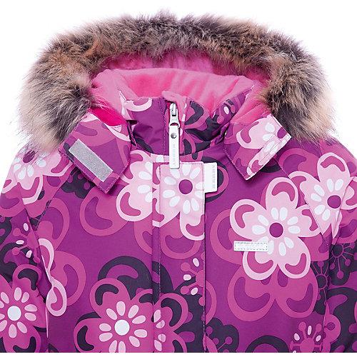Утепленный комбинезон Kerry Paula - разноцветный от Kerry