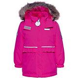 Утепленная куртка Kerry Odele