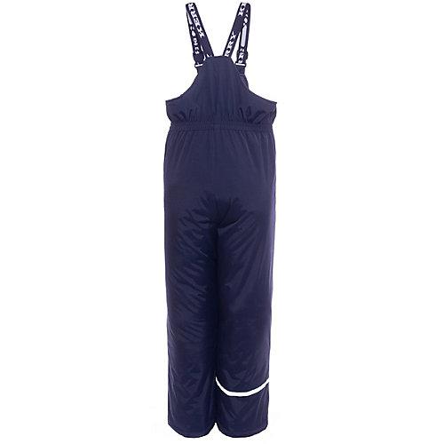 Комплект Kerry Robby: куртка и полукомбинезон - разноцветный от Kerry