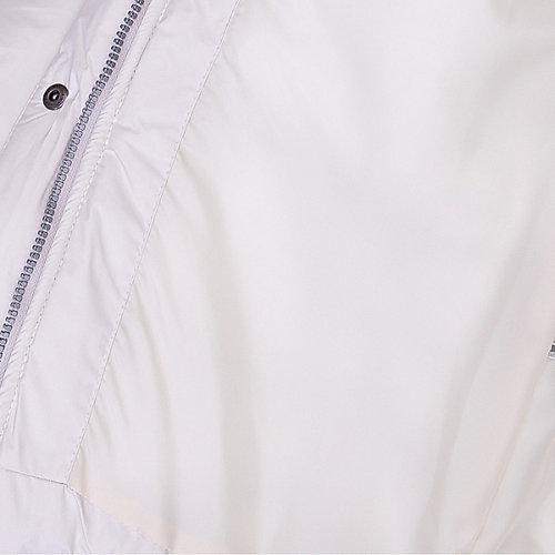Утепленная куртка KerryMonika - бежевый от Kerry