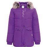 Утепленная куртка Kerry Perle