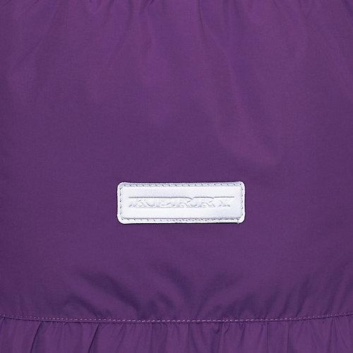 Утепленная куртка Kerry Alina - лиловый от Kerry