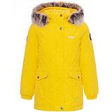 Утепленная куртка Kerry Maya