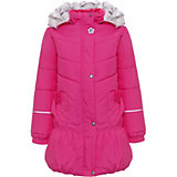 Утепленная куртка Kerry Alina