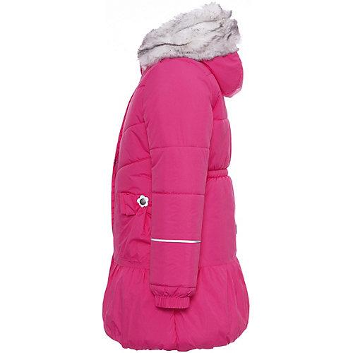 Утепленная куртка Kerry Alina - розовый от Kerry