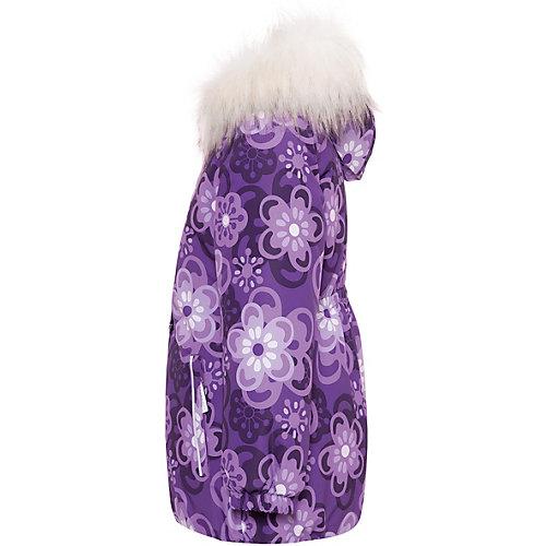 Утепленная куртка Kerry Emmy - разноцветный от Kerry