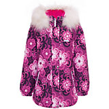 Утепленная куртка Kerry Emmy