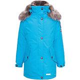 Утепленная куртка Kerry Estella