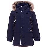 Утепленная куртка Kerry Mick