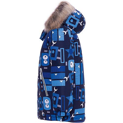Утепленная куртка Kerry Alexi - разноцветный от Kerry