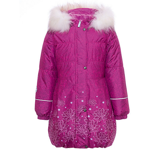 Утепленная куртка Kerry Estella - разноцветный от Kerry