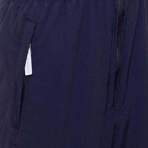 Полукомбинезон Kerry Heily - темно-синий от Kerry