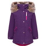 Утепленная куртка Kerry Angel