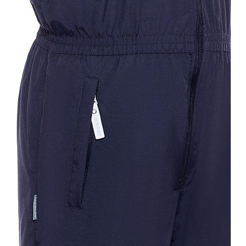 Полукомбинезон Kerry Basic - темно-синий от Kerry