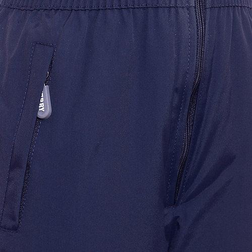 Полукомбинезон Kerry Jack - темно-синий от Kerry