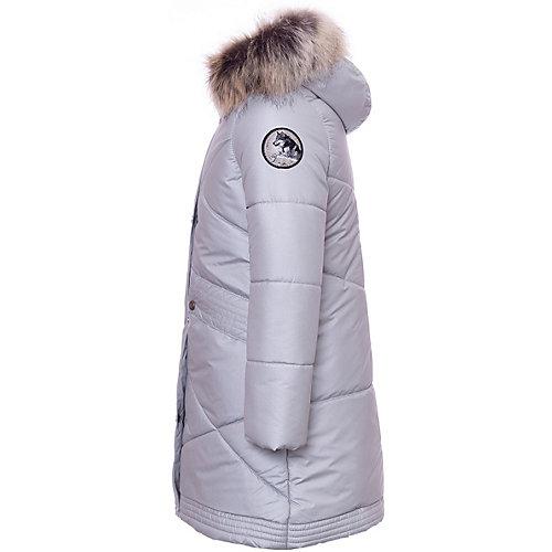 Пальто Kerry Gudrun - серый от Kerry