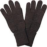 Перчатки Kerry Kira