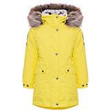 Утепленная куртка Kerry Melody