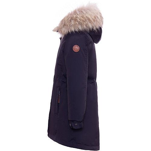 Утепленная куртка Kerry Tessa - синий от Kerry