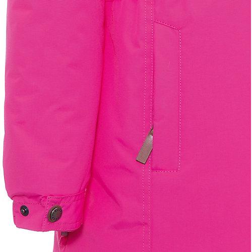 Утепленная куртка Kerry Tessa - розовый от Kerry