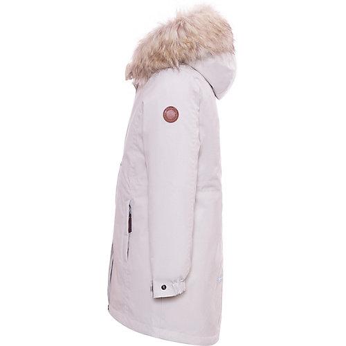 Утепленная куртка Kerry Tessa - бежевый от Kerry