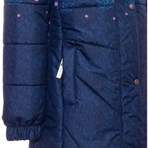 Утепленная куртка Kerry Keira - разноцветный от Kerry