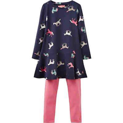 online retailer d4871 33d84 Tom Joule - Kindermode für Jungen und Mädchen online kaufen ...