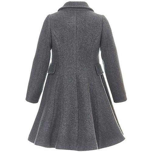 Пальто Silver Spoon - серый от Silver Spoon