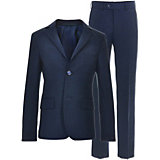 Костюм (пиджак+брюки) Silver Spoon для мальчика