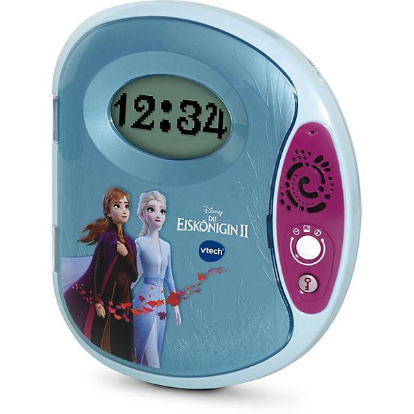Kidisecrets Frozen 2, Disney Die Eiskönigin 11FKAB