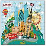 """Пазл Dodo """"Лондон"""", 120 деталей"""