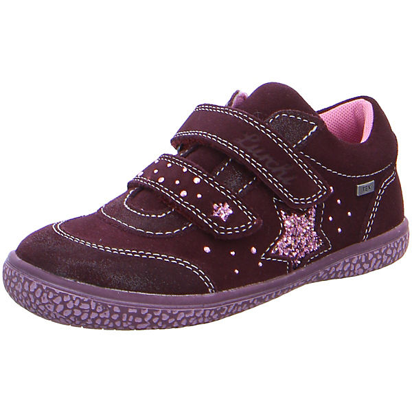 new style ba870 9e8c5 Sneaker Lurchi by Salamander Sneakers Low,