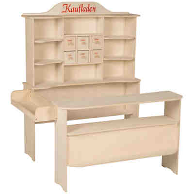 kaufladen kaufmannsladen f r kinder kaufen mytoys. Black Bedroom Furniture Sets. Home Design Ideas