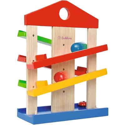 kinderspielzeug ab 1 jahr kinderspielzeug f r 1 j hrige g nstig online kaufen mytoys. Black Bedroom Furniture Sets. Home Design Ideas