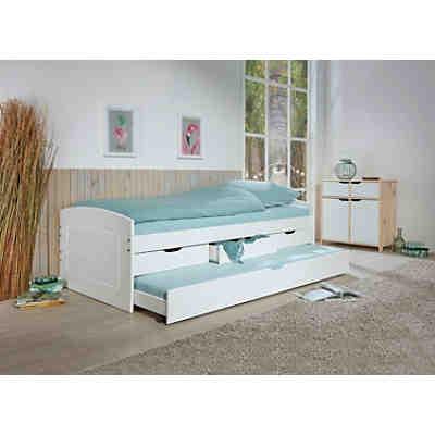 Jugendbett - Betten für Teenager online kaufen | myToys