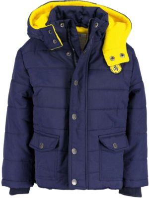 Adidas Jacke & Mantel Jungen Gr. DE 164 blau #17283aa | eBay
