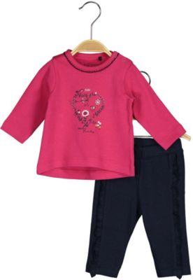 Leggings mit Glitzerpunkten für Prinzessin Emmy und ihre Pferde Set Sweatshirt