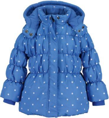 Baby Schneeanzüge Blue JackenMäntelamp; Mädchen Für Neu OkwP08nX
