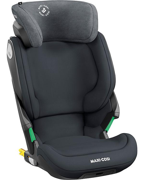 Autositze neu beziehen lassen österreich