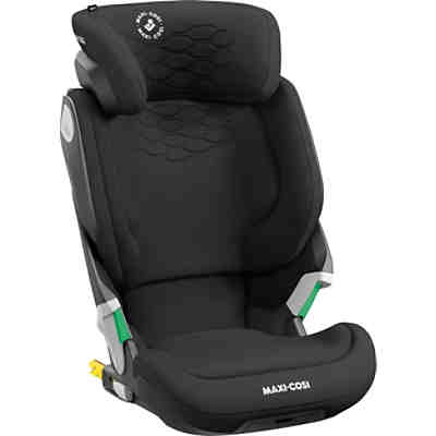 Auto-Kindersitz KORE PRO, Authentic Black