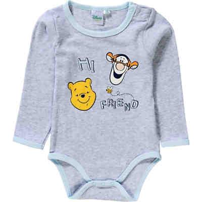 best sneakers 3efe6 dff31 Babymode & -schuhe Disney Winnie Puuh online kaufen | myToys