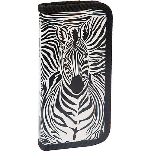 "Пенал ArtSpace ""Zebra"" от ArtSpace"