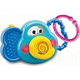 """Развивающая игрушка B kids """"Камера Джамбо"""""""