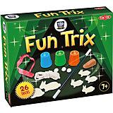 Набор для фокусов Tactic Fun Trix