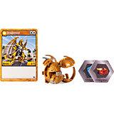 Фигурка-трансформер Spin Master Bakugan, Aurelus Dragonoid